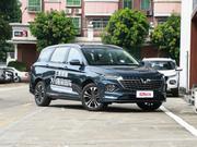 两个月销2万台的凯捷 是中国品牌向上的缩影
