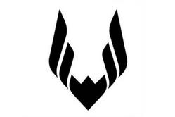 凤凰头变大鹏展翅,东南汽车即将更换全新品牌Logo