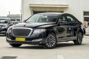 2020年度中国汽车保值率排行榜 国产车越来越保值了