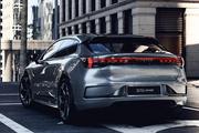 2021吉利新车展望:3款全新车 2台SUV1台电动车全高端化