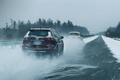 又一波寒潮袭来,雪地开车怎样才安全?需要注意些啥呢?