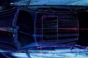 芯片危机恶化,十家跨国车企停产!全球汽车或减产450万辆