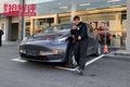 请你注意!这是一个特斯拉Model Y的试驾视频 !