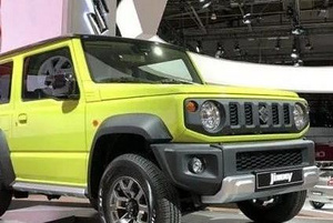 汽车业大败局:2010-2020中国市场最失败的十大汽车品牌(上) | DA榜