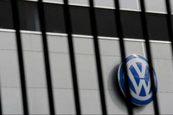 因二氧化碳排放量不达标 大众汽车集团将面临1亿欧元罚款