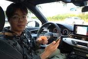 苹果CarPlay,你选无线or有线?
