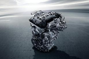 底气十足,奇瑞宣布全系车型提供发动机终身质保