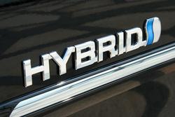 丰田混动节能成绩单:共减少约520亿升汽油消耗