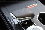 变速箱方面是8AT变速箱。