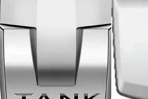每日大事报:长城欲独立坦克品牌,杨青出任东风汽车总经理