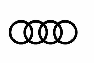 共涉及12.48万辆 奥迪召回部分A6L、A6、A7、Q3车型