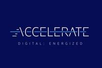电动化提速/每年至少一车 大众发布ACCELERATE新战略