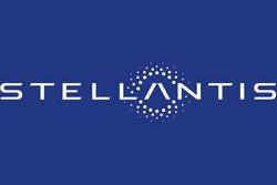 城会玩系列/减少厕所数量 Stellantis削减运营成本