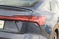 118195-奥迪e-tron Sportback
