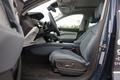 118211-奥迪e-tron Sportback