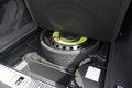 118192-奥迪e-tron Sportback