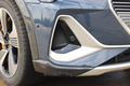 118201-奥迪e-tron Sportback