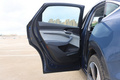 118227-奥迪e-tron Sportback