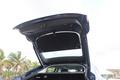 118191-奥迪e-tron Sportback