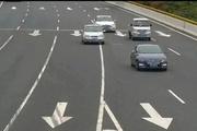3分钟违章27人,佛山某高速路口违章判定引起群众质疑