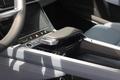 118213-奥迪e-tron Sportback
