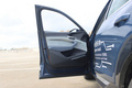 118223-奥迪e-tron Sportback
