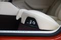 118253-2021款Panamera(中期改款)