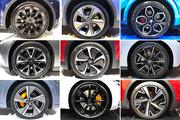 都说自己是纯电平台,真正用电动车专用胎的有几个?
