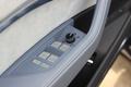 118225-奥迪e-tron Sportback