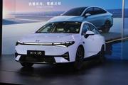 如果卖15万,小鹏P5会不会是最可能收割市场的车型?