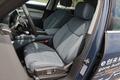 118218-奥迪e-tron Sportback