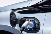 2020年新能源车销量同比暴增?真相是连续两年下滑 | 站着说话