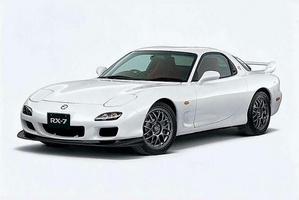 坐拥转子/压燃发动机、创驰蓝天技术,为啥却卖不过丰田本田?