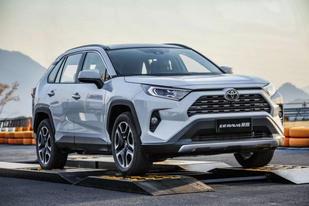 国外丰田混合动力车型质保或将延长 国内有没有机会同步?
