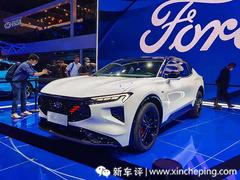 福特中国2.0战略2年 为何管理层高频调动?
