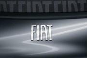又一巨头入局 菲亚特宣布从2030年开始成为纯电动品牌