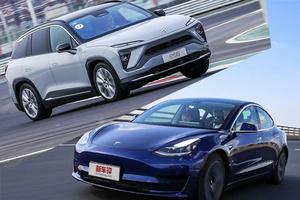 5月汽车销量:芯片短缺影响发酵 库存倒挂或影响车价?