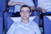 欧阳明高提议:北京应出台禁燃政策,在全球作出榜样