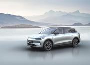 2021下半年重磅新能源车:ID.3/EQB/小鹏P5集体发力