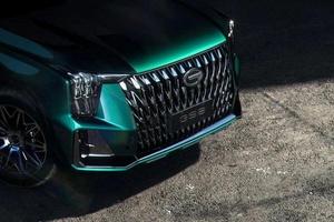 不是吧,现在国产车可以用丰田混动了?