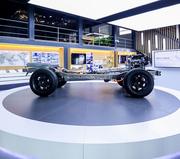 长城汽车的3.0T V6动力总成到底有多能打?