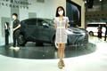 全新雷克萨斯NX400+深圳车展全国首秀