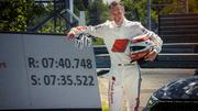 奥迪RS3打破同级车型纽北记录,超奔驰8秒/或将引进