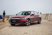 本田发布7月国内终端汽车销量,超10万辆力压日产