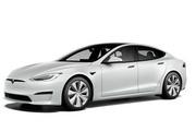 不是所有特斯拉都在降价 Model S/X长续航涨价3万