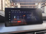 五菱Ling OS星辰语音体验