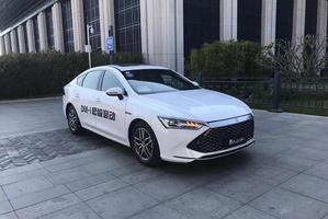 8月哪家车企卖出最多车?一汽大众排第一,广汽丰田只能排第十