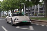 电动化动力总成占8席 2021沃德十佳动力总成发布