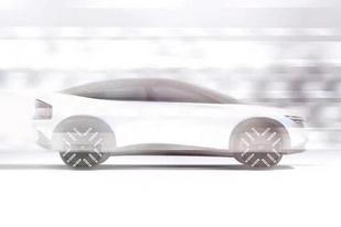 下一代日产聆风将变为SUV车型 2025年首发