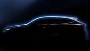 当丰田开始讲情怀 广汽丰田威飒将于广州车展首发